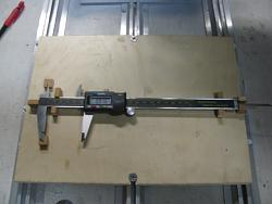 CNC router build from Adept robotic cartesian slides.-img_2375.jpg