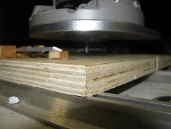 CNC router build from Adept robotic cartesian slides.-img_2380.jpg