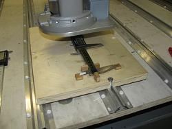 CNC router build from Adept robotic cartesian slides.-img_2382.jpg