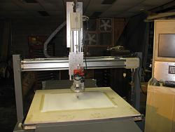 CNC router build from Adept robotic cartesian slides.-img_2385.jpg