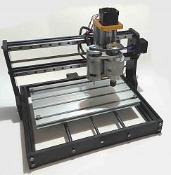 CNC Router-genmitsu3018to3020-01.jpg