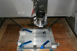 CNC router gets a new spindle mount-10_img_1543.jpg