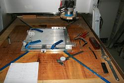 CNC router gets a new spindle mount-1_img_1528.jpg