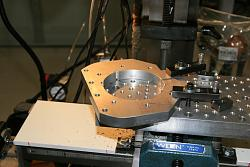 CNC router gets a new spindle mount-9_img_1540.jpg