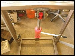 CNC Router Hydraulic Ram for portable stand.-d-d-026.jpg