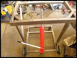 CNC Router Hydraulic Ram for portable stand.-d-d-027.jpg