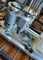 CNC Router-kant-twist-clamp-02.jpg