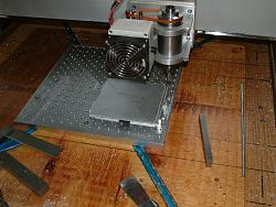 CNC Router or Mill gets a new clamping system-1_oldclampingsetup.jpg