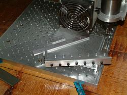 CNC Router or Mill gets a new clamping system-2_newclampingjaw.jpg