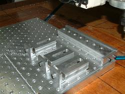 CNC Router or Mill gets a new clamping system-3a_newclampingsetup.jpg