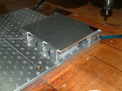 CNC Router or Mill gets a new clamping system-3b_newclampingsetup.jpg