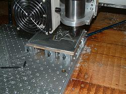 CNC Router or Mill gets a new clamping system-6dscf0011.jpg