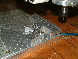 CNC Router or Mill gets a new clamping system-dscf0003.jpg