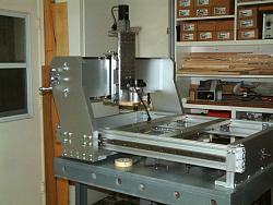 CNC Router Shop Made-a_dscf0049.jpg