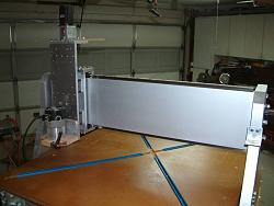 CNC Router Shop Made-a_dscf0050.jpg