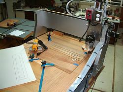 CNC Router Shop Made-a_dscf0056.jpg