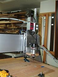 CNC Router Shop Made-a_dscf0057.jpg