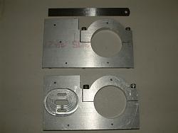 CNC Router Shop Made-dscf0001.jpg