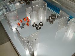 CNC Router Shop Made-hd_dscf0004.jpg