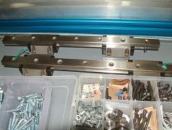 CNC Router Shop Made-hd_dscf0006.jpg