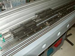 CNC Router Shop Made-hd_dscf0007.jpg