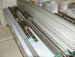 CNC Router Shop Made-hd_dscf0008.jpg