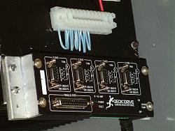 CNC Router Shop Made-hd_dscf0009.jpg