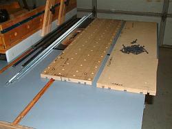 CNC Router Shop Made-hd_dscf0012.jpg