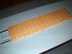 CNC Router Shop Made-hd_dscf0017.jpg
