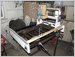 CNC Router Table Slide Supports L@@K.....6-019.jpg