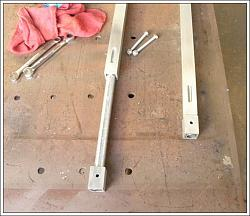 CNC Router Table Slide Supports L@@K.....6-table-slide-supports-013.jpg