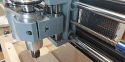 CNC Router-z-axis-spindle-03.jpg