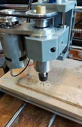 CNC Router-z-axis-spindle-05.jpg
