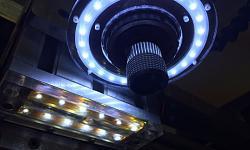 CNC Spindle light-image11-e1422692568913-800x480.jpg