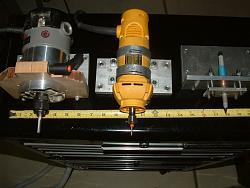 CNC Spindle Plates-cncspindlemounts.jpg