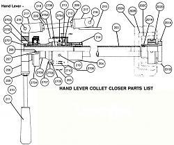 Collet closer-08_rovicolletcloserdrawing.jpg
