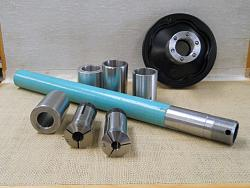 Collet Holder For Grizzly Lathe.-collet-4.jpg