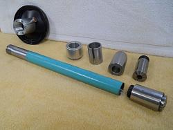 Collet Holder For Grizzly Lathe.-collet-holder-grizzly-lathe-1.jpg
