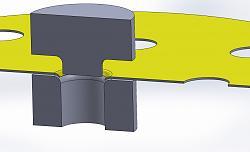 collet rack-dimple-die-mock-up.jpg