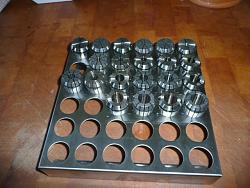 collet rack-p1040130.jpg