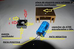 COMBERTIR CC A CA  CON POCOS MATERIALES (Hilo para philippobrien-Pirigrabador)-1.jpg