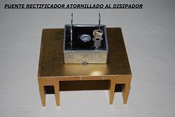 COMBERTIR CC A CA  CON POCOS MATERIALES (Hilo para philippobrien-Pirigrabador)-2.jpg