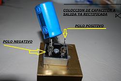 COMBERTIR CC A CA  CON POCOS MATERIALES (Hilo para philippobrien-Pirigrabador)-3.jpg