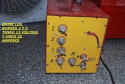 COMBERTIR CC A CA  CON POCOS MATERIALES (Hilo para philippobrien-Pirigrabador)-4.jpg