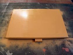 Combination Square Storage Box-002.jpg