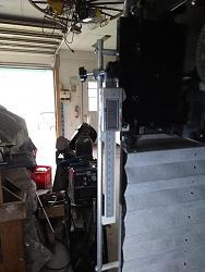Combine lathe mill machine-digital-mill.jpg