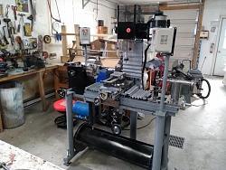 Combine lathe mill machine-thumbnail.jpg