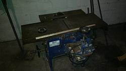 Combined Woodworking Machine-img_20170405_205424.jpg