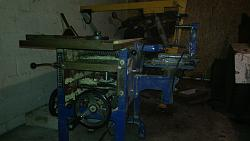 Combined Woodworking Machine-img_20170405_205513.jpg