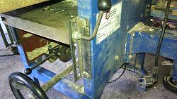 Combined Woodworking Machine-img_20170412_160815.jpg